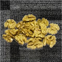 Walnut of 1 kg