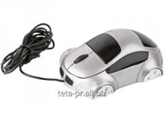 "Mouse computer ""Car"" - 908900"