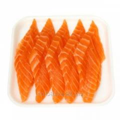 Salmon Norwegian (Phil), 1 kg