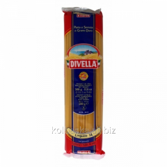 Divella No. 14 Linguine, 500 g