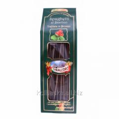 Tarall'Oro Tagliolina al Basilico, 250 g