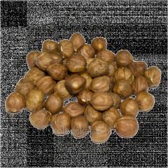 Фундук сырой 1 кг