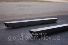 Весы балочные промышленные стержневые, реечные ВПЕ 2000 кг