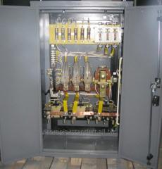 PZKB series panel