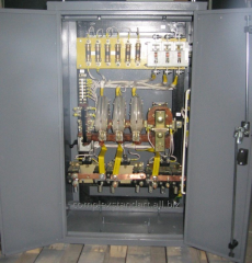 PZKB-160 series panels