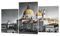 Picture modular 249 Venice