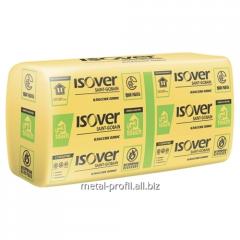 Isover heater Classic Plus