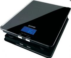 Scales of Gorenje KT-05 GB Automatic inclusion /