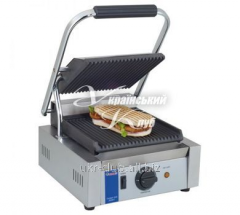 Grill contact 263501