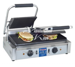 Grill contact 263709