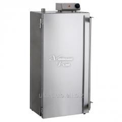 Smoking shed electric KPE-4