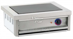 Plate professional desktop 1 konf. PE-1N