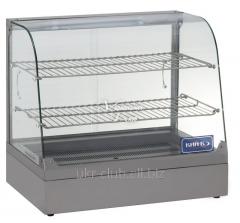 Show-window thermal desktop BT-P-660