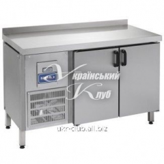 Table refrigerating CX 1200х600