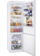 Холодильник Zanussi ZRB 940 PW, продажа в Украине