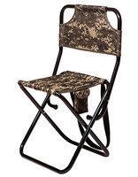 Chair Athlete