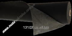 Геотекстиль Roofer 70м.кв., шир.1,6 м, Артикул: