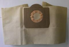 Пылесборники/мешки для пылесоса Bosch, Rowenta