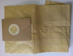 Пылесборник/мешок для пылесоса Karcher NT 351 ECO, NT 361, 6.906-101