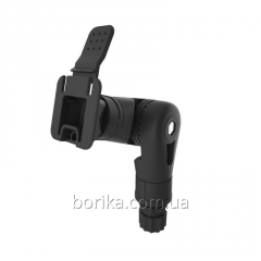 The holder for the tablet ARMOR-X, Type-T