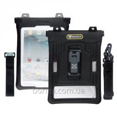 Universal waterproof cover 9-10.5 black