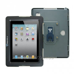 Waterproof protective cover 7