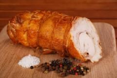 Chicken roll of the Humming-bird to/in, PREMIUM