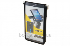 Waterproof cover of TOPEAK for smartphones 6