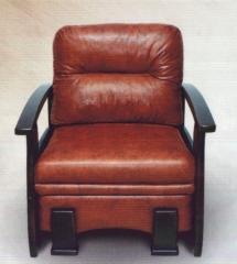 Кресла (Киев), кресло купить, кресло цена, мягкие
