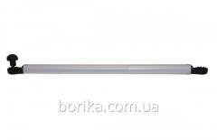Extender of 610 mm