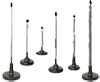 Antennas for radio stations Kenwood, Motorola,