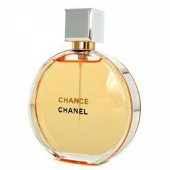 Spirits of CHANEL CHANCE 100 ml Lady