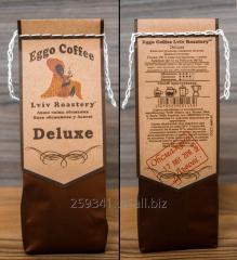 Кофе Суміш «Deluxe»