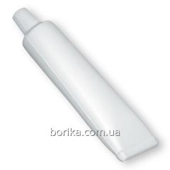 Glue polyurethane two-component 40 ml.