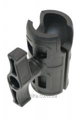 Фиксатор шлицевого и шарового соединения Ø 1.5'' / 38 мм