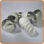 Лампы энергосберегающие Shelter