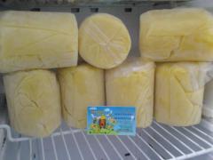 Milk uterine sale, wholesale, retail