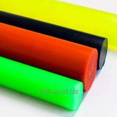 Polyurethane 80kh1000mm core