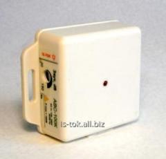 Акустический электронный выключатель АВЗ-100К