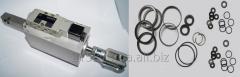 BOSCH M2.184.1011 KITS ZIP - Remkomplekt pneumatic