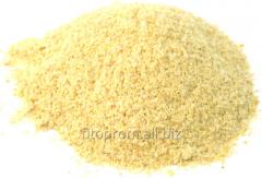 Fenugreek powder (fenugreek)