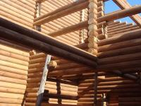 Buy Rafters in Luhansk