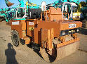 Compaction roller Bomag BW123AC