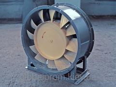 Fan axial B 2,3-130
