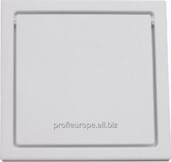 4755 Output (external) sockets