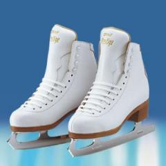 Skates are figured, hockey wholesale and retail