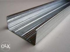 Лінії для виробництва мінеральної вати