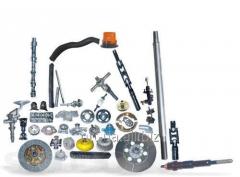 G_dromotor valve kol_s