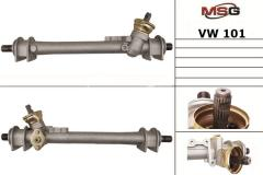Steering rack without / At SEAT Cordoba 1993-1999,
