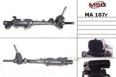 Steering rack with EU restored by MAZDA 6 (GH)